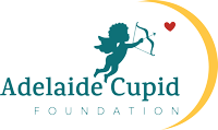 Adelaide Cupid Foundation