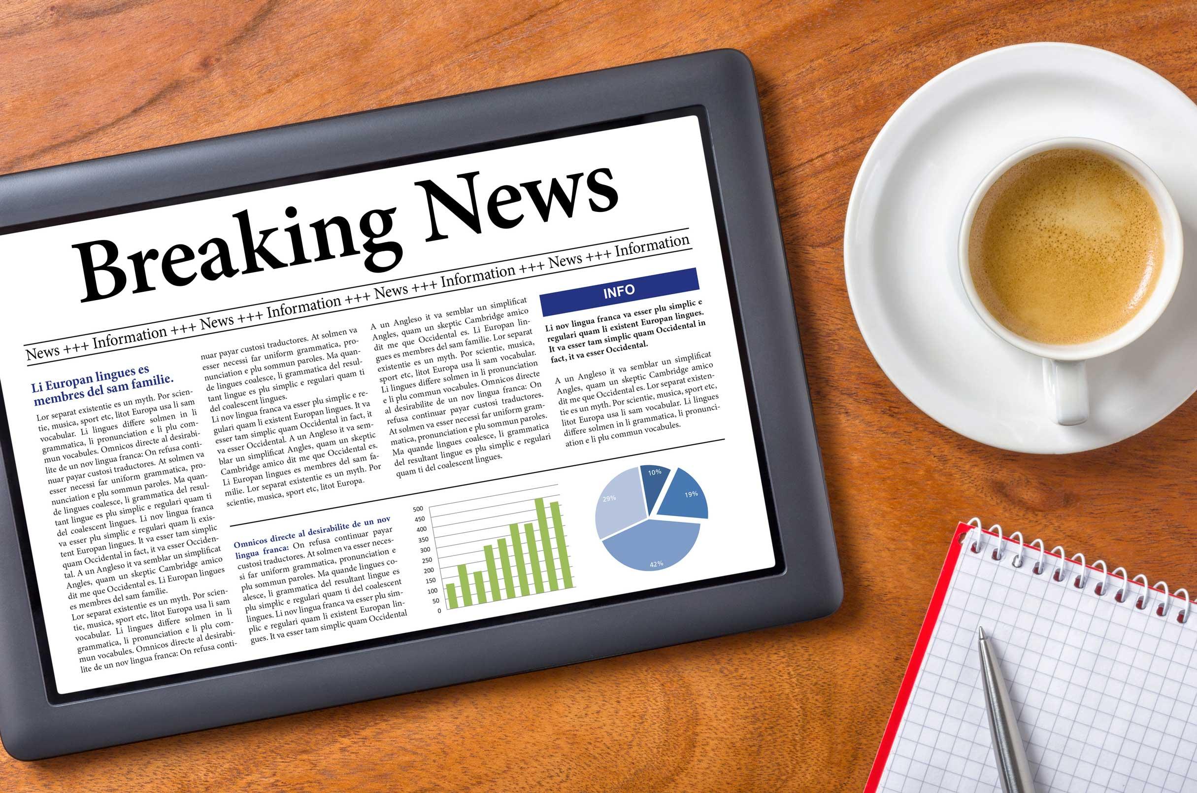 News_web